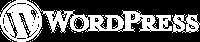 Leidenschaft Meerforelle nutzt WordPress