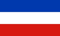 Gesetzliche Regelungen für Meerforellenfischer in Schleswig-Holstein